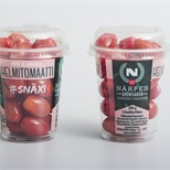 tomatoes packaging