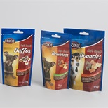 petfood packaging