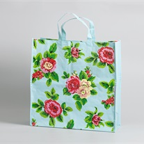 groceries - PP woven bag