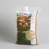 petfood - PE film bag