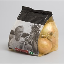 onions - Carry-Fresh bag