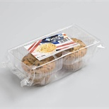Bread & bakery packaging