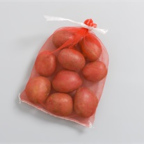 potatoes - monofill net bags
