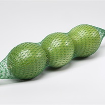 citrus - extruded tubular net